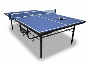 Sportcraft Ping Pong Table